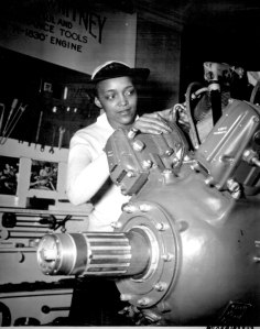 african-americans-wwii-156