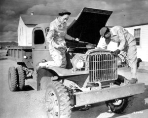 african-americans-wwii-145