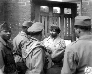 african-americans-wwii-148