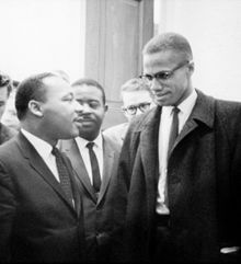 220px-MLK_and_Malcolm_X_USNWR_cropped