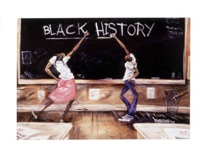 black-history-by-morrison