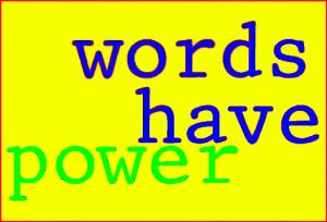 wordshavepowersavingtheyouth