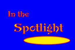 Youth Spot Light Of The Week (Kevin Stonewall)