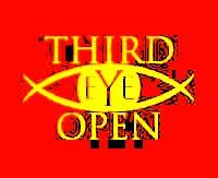 thirdeyeopen