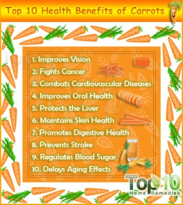 carrot-heath-benefits-opt