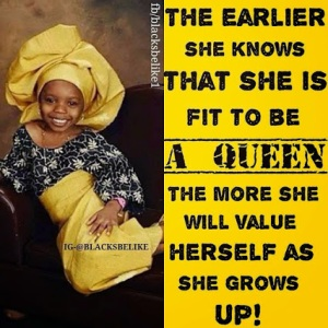 queenl