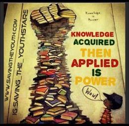 Don't just be a SmartAss!