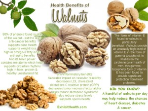 walnuts-health-benefits-460356_650x488