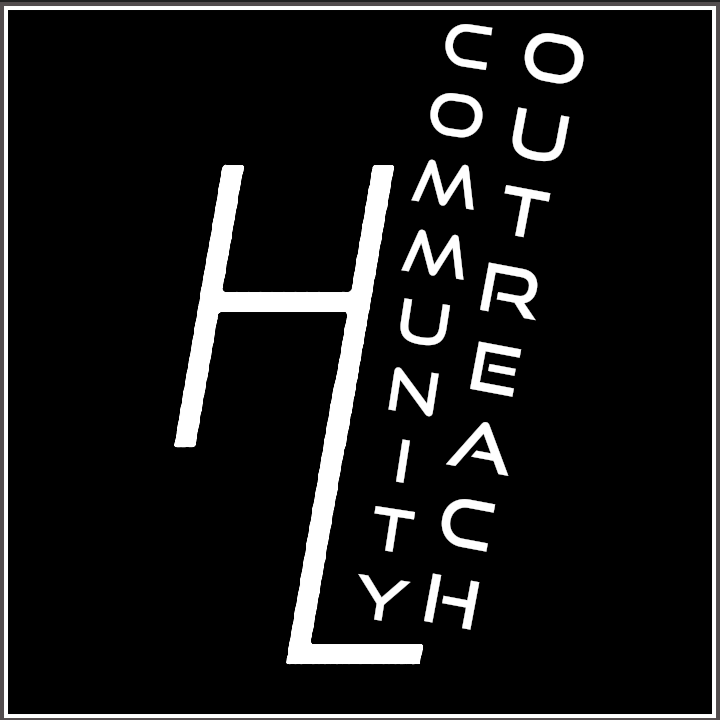 Hair_Lounge_Community_Outreach_Logo1-2
